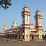 Top 10 best tours in Viet Nam (part 2)