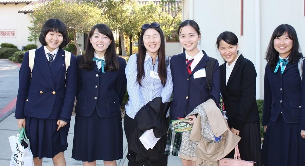 Điều kiện du học Nhật Bản năm 2020 là gì?