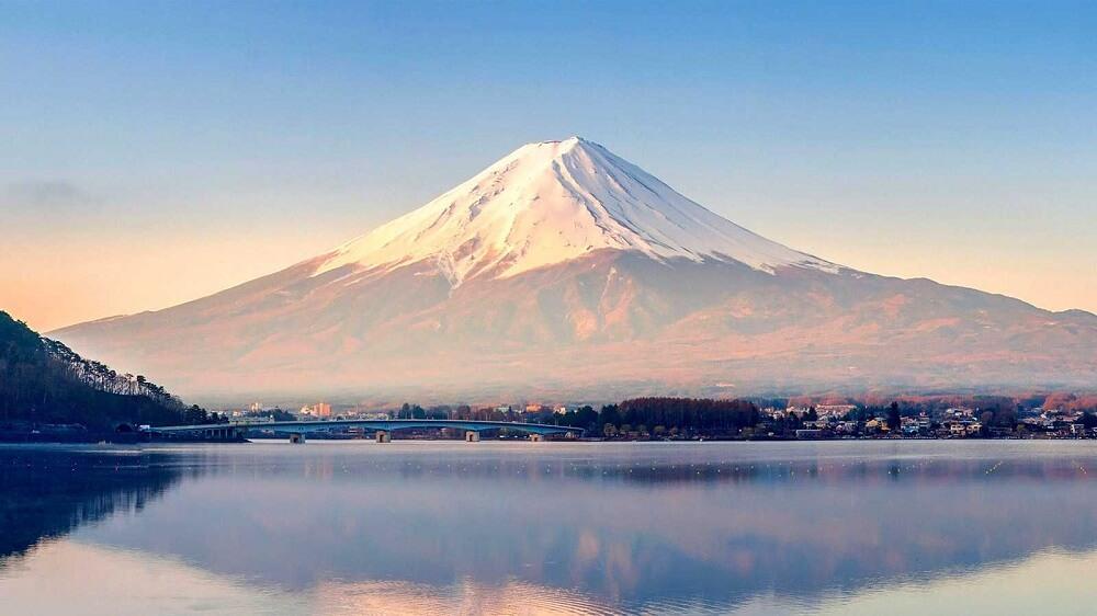 Cơ hội việc làm cao khi du học nghề Nhật Bản