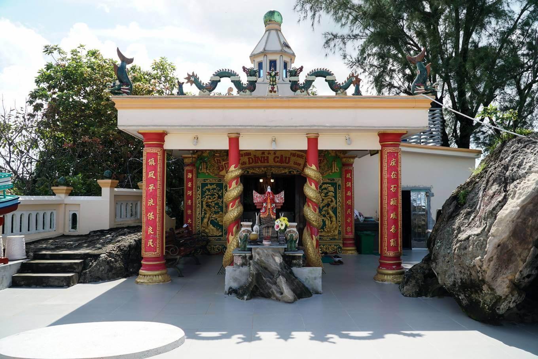 Tour Phú Quốc - Hòn Thơm 3 ngày 2 đêm có gì hấp dẫn?